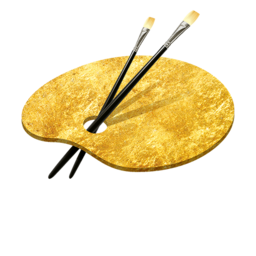 Школа Рисования для Взрослых | Рисунок и Живопись (Москва)